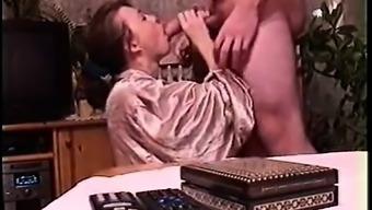 Stolen video asian nice tits couple deepthroat