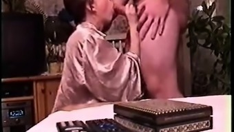 Stolen video asian nice tits couple deepthroat
