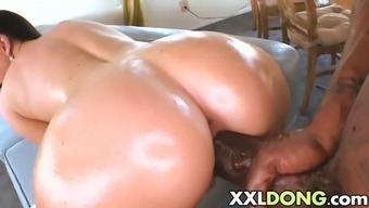 rough sex session for tight india summer