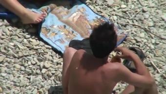 Beach 3Some 2.avi
