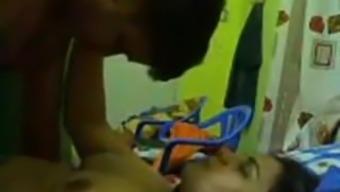 bangladeshi girl want fuck