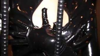 Mistress Akira
