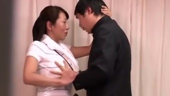 Japanese Slut Teacher