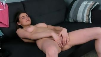 Sex pozícia Teen