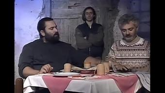 Selen Classic Italian.mp4
