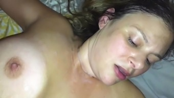 Cuckold films cum slut wife fucking guy