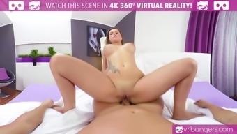 Barbara Bieber Rough Make up Sex
