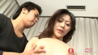 Hina Aisawa