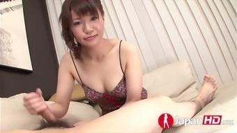 Kana Mimura