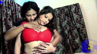 SAVITA BHABHI ! DEVAR NE for more videos copy link adf.ly/1h5O4D