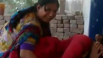 Paki Hot Call Girls Having Fun