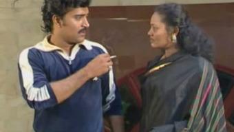 Desi Indian Saree Porn. Part 3