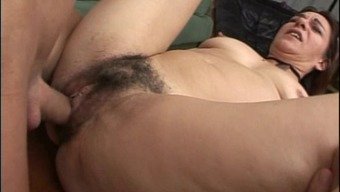 hairy mature mom ass troia italian culo figa