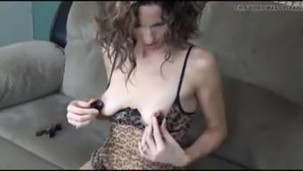 Crazy Cathy 8