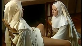 Sex video muvie