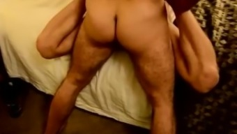 Just twinks free mobile download and video emo gay sex and twinks