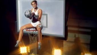 23 (Explicit) ft. Miley Cyrus, Wiz Khalifa, Juicy J (porn version)
