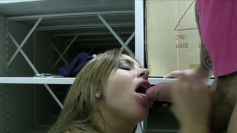 sexy russian fucks for money