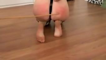 Kendra nice tied