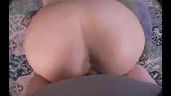 Pregnant Sex Bomb by TROC
