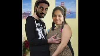 Indian couples swapping