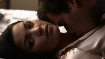 Sandra McCoy - Femme Fatales