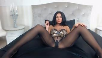 sexy smoke