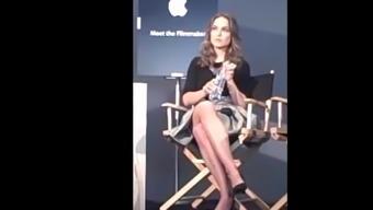Natalie Portman Porn Movie 4 !