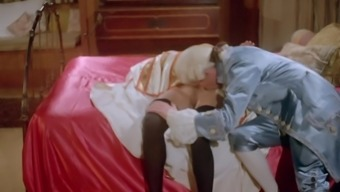 Casanova - 1977 (Restored)