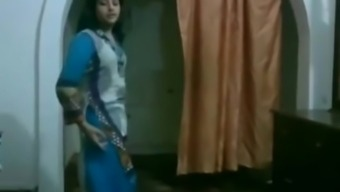 Indian escorts in Dubai