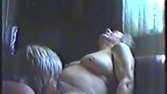 Sex and romance knows no age restriction and we still enjoy having sex