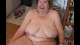 No title-12  (#granny #grandma)