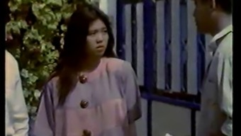 Thai Classic Pen Pak 6 part 2-2 (full movies)