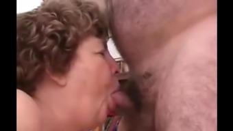No title-11 (#granny #grandma)