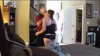 Amateur Fucking At Work Porno