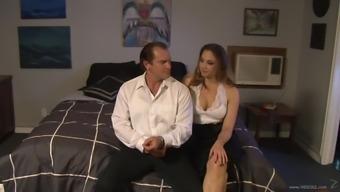 Horny Slave Hotties Love Getting Rammed In Bondage