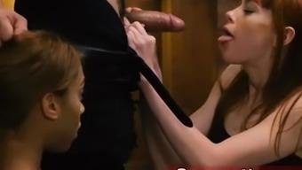 Teen nice ass Sexy young girls, Alexa Nova