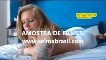 WIFES FROM BRAZIL. ANAL.