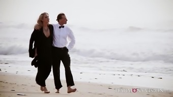 Anal Cheating Wife