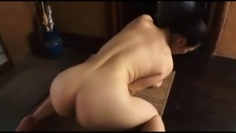 Milf can only obediently obey blackmailer&#39s orders 2 on hdmilfcam.com