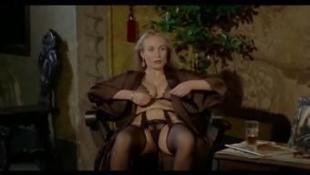 Vintage Erotic Tits 23