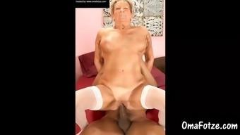omafotze super hot mature pictures compilation