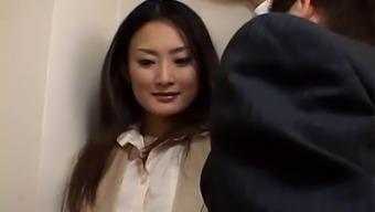 美人日本人 美女