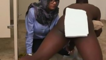 White wife interracial and money talks store Black vs White, My Ultimate