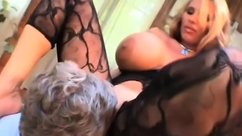 Hot women are looking for some recent wicked activities