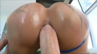 bella bellz ass compilation music video
