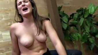 Eden Young Sex Movies