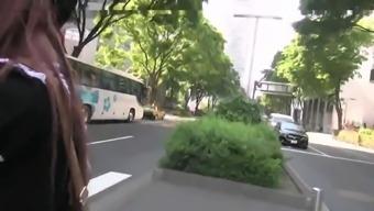 big in japan 2 shemale big hd porn video