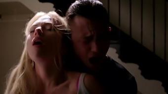Scarlett Johansson - Don Jon (2013)