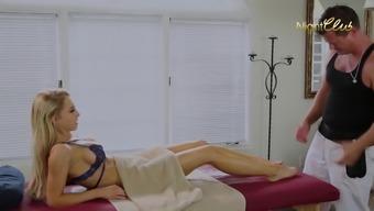 NIGHTCLUB - geile Pornos zum abspritzen